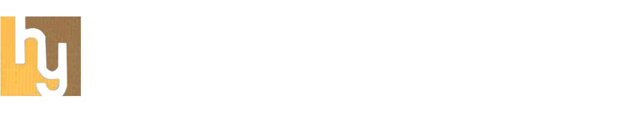 郑州鸿运门业有限公司