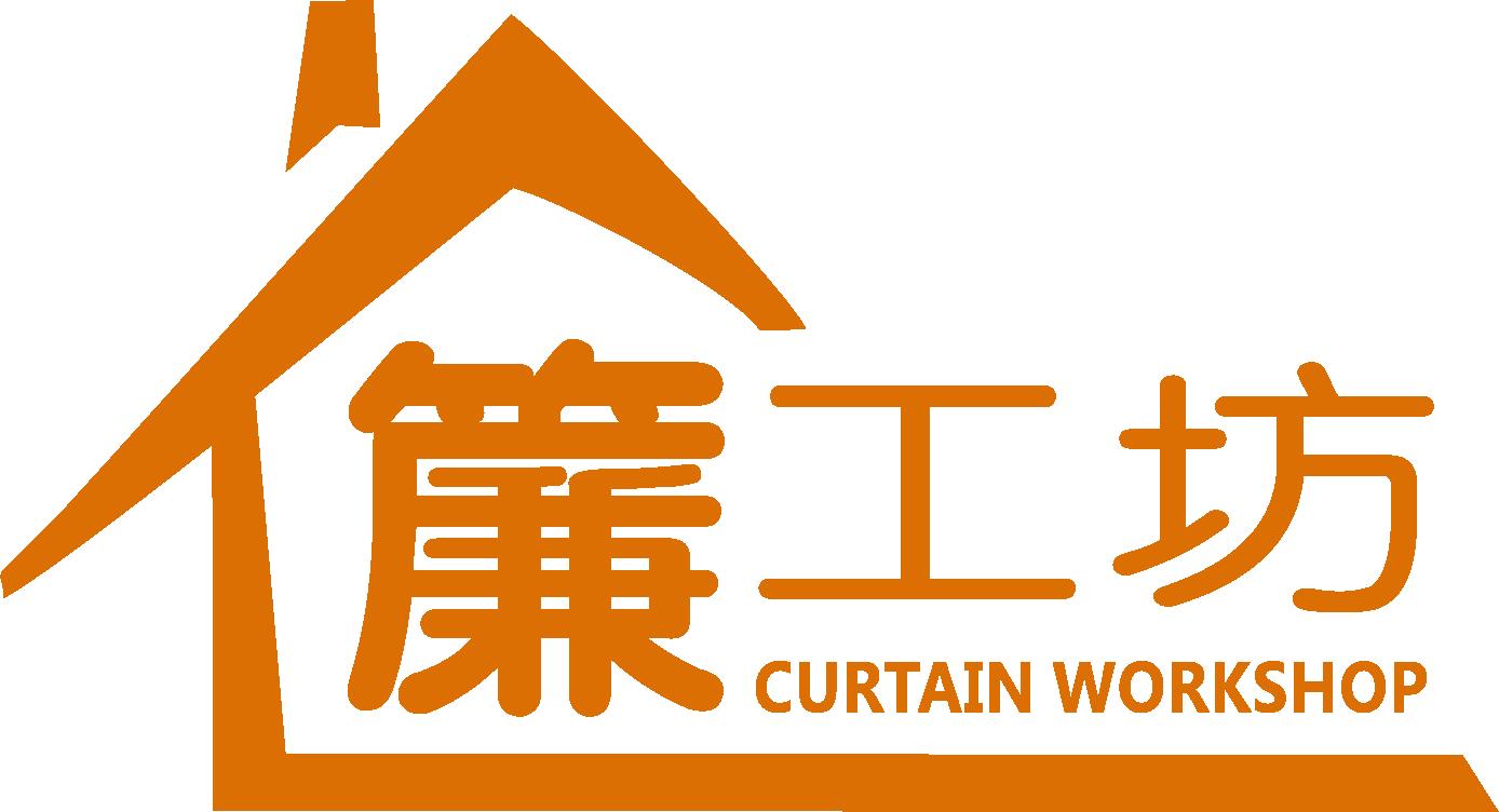 logo 标识 标志 设计 矢量 矢量图 素材 图标 1388_752