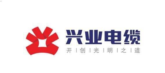 logo logo 标志 设计 矢量 矢量图 素材 图标 570_255