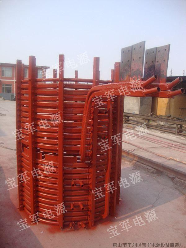 唐山市丰润区宝军电源设备制造厂