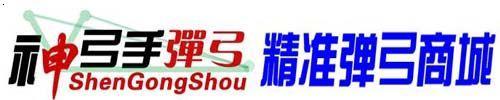 探险家(北京)科技有限公司