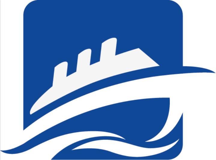 logo logo 标志 设计 矢量 矢量图 素材 图标 720_532图片