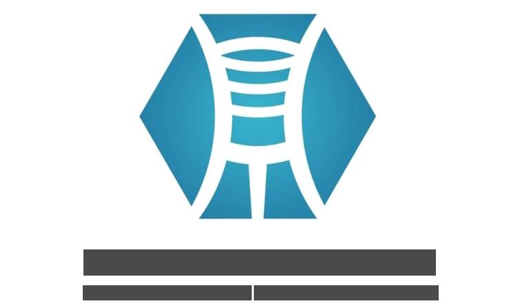 南雄鼎成新材料科技有限公司