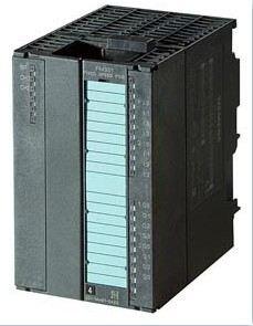 唐山明远机电仪表设备收售有限公司