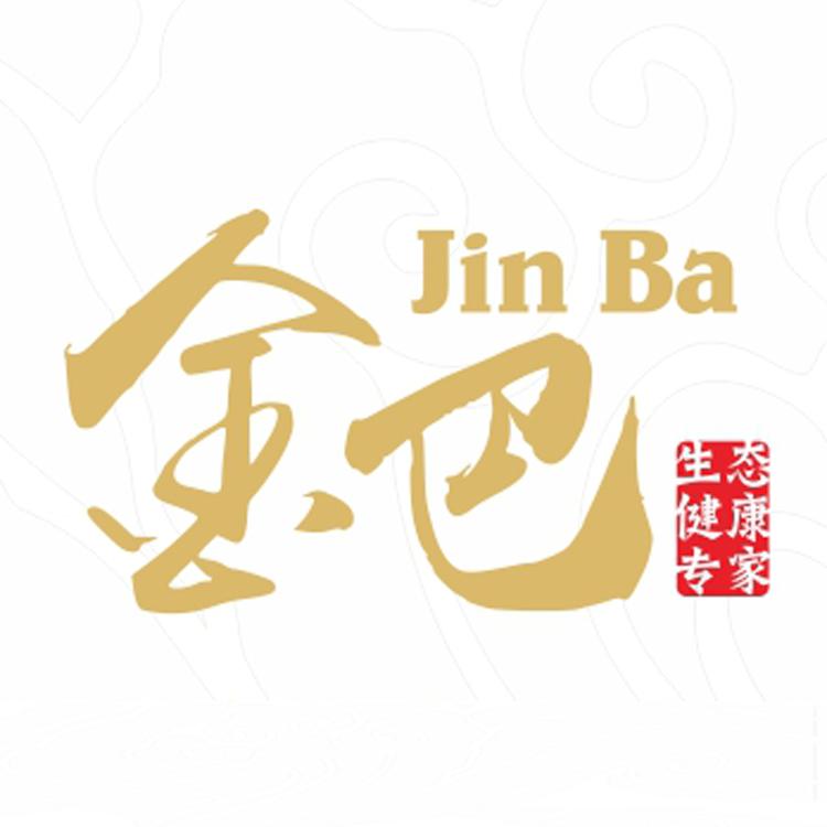 杭州金巴贸易有限公司