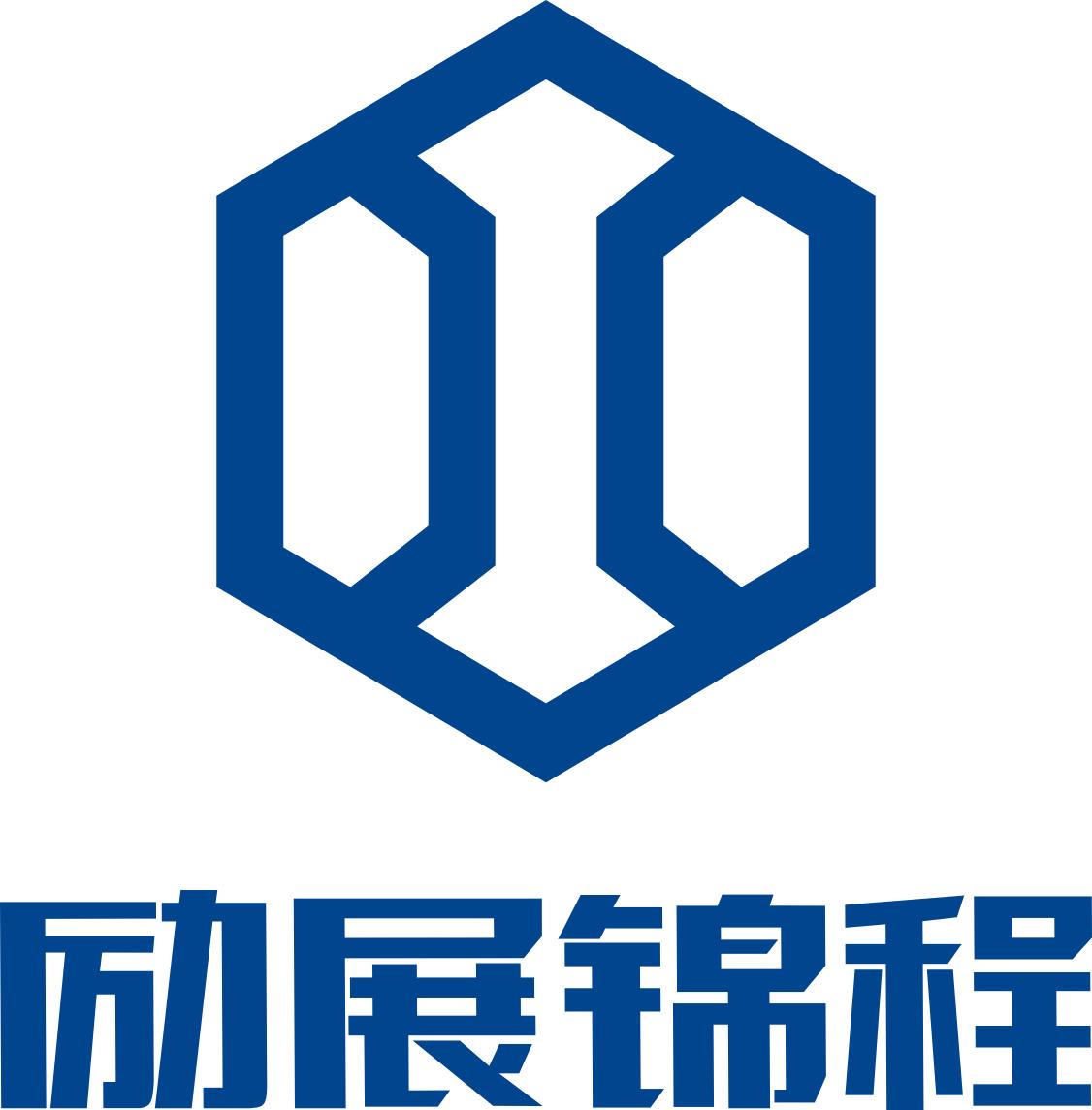 logo logo 标志 设计 矢量 矢量图 素材 图标 1126_1145