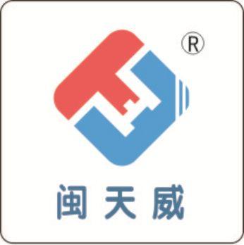 福建天威电气有限公司-