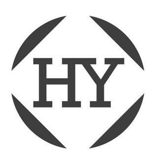 logo 标识 标志 设计 矢量 矢量图 素材 图标 315_330