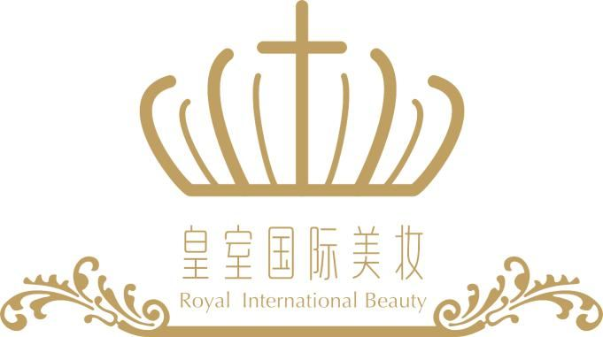 logo logo 标志 设计 矢量 矢量图 素材 图标 681_381