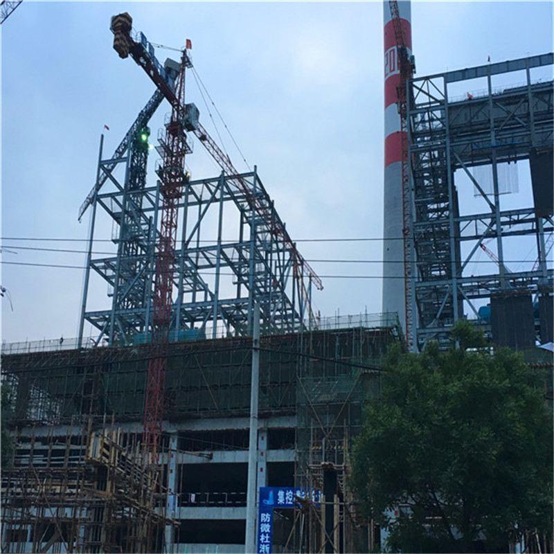 太原市恒广泰建筑设备租赁有限公司