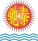 湖南联鑫驰泰智能门窗有限公司