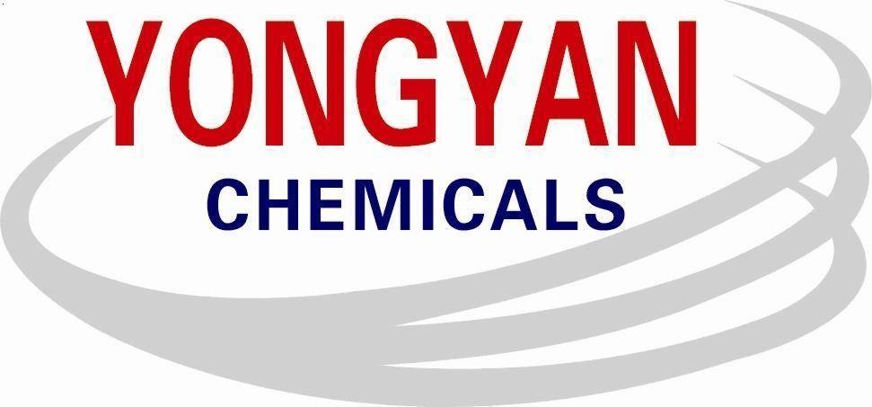 上海永研化工科技有限公司