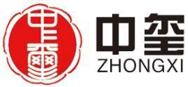 中玺电梯科技股份有限公司