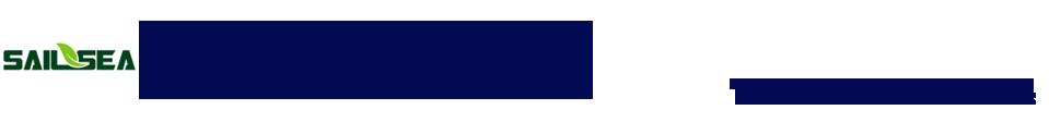 唐山海航塑业有限公司