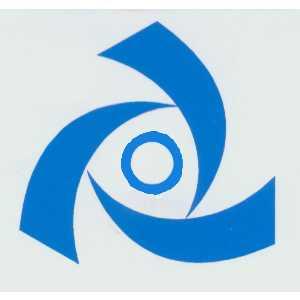 青松设计工作室logo分享展示