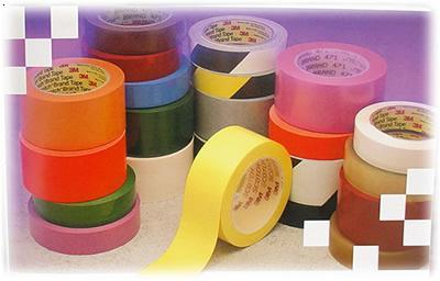 印刷胶带 双面胶带 美纹纸胶带 文具胶带 警示胶带 海棉