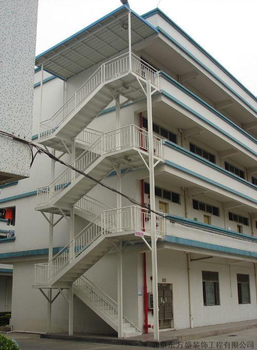 塔楼阁楼,连排阁楼,挑高户型钢结构阁楼,专业陶粒混凝土现浇阁楼,承接