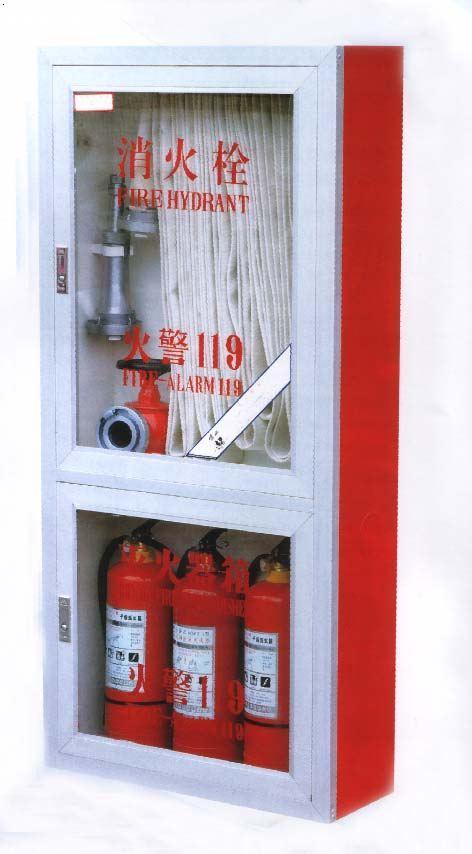 消防栓使用方法|武汉市金海安消防设备有限公司