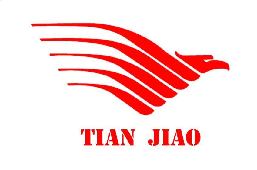 logo logo 标志 设计 矢量 矢量图 素材 图标 848_563