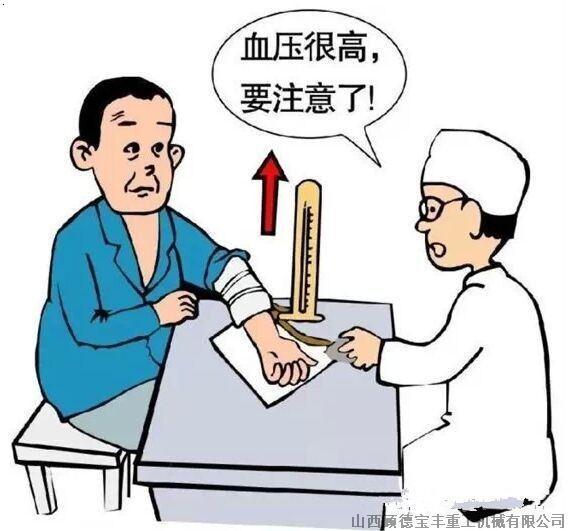 动漫 卡通 漫画 设计 矢量 矢量图 素材 头像 572_531