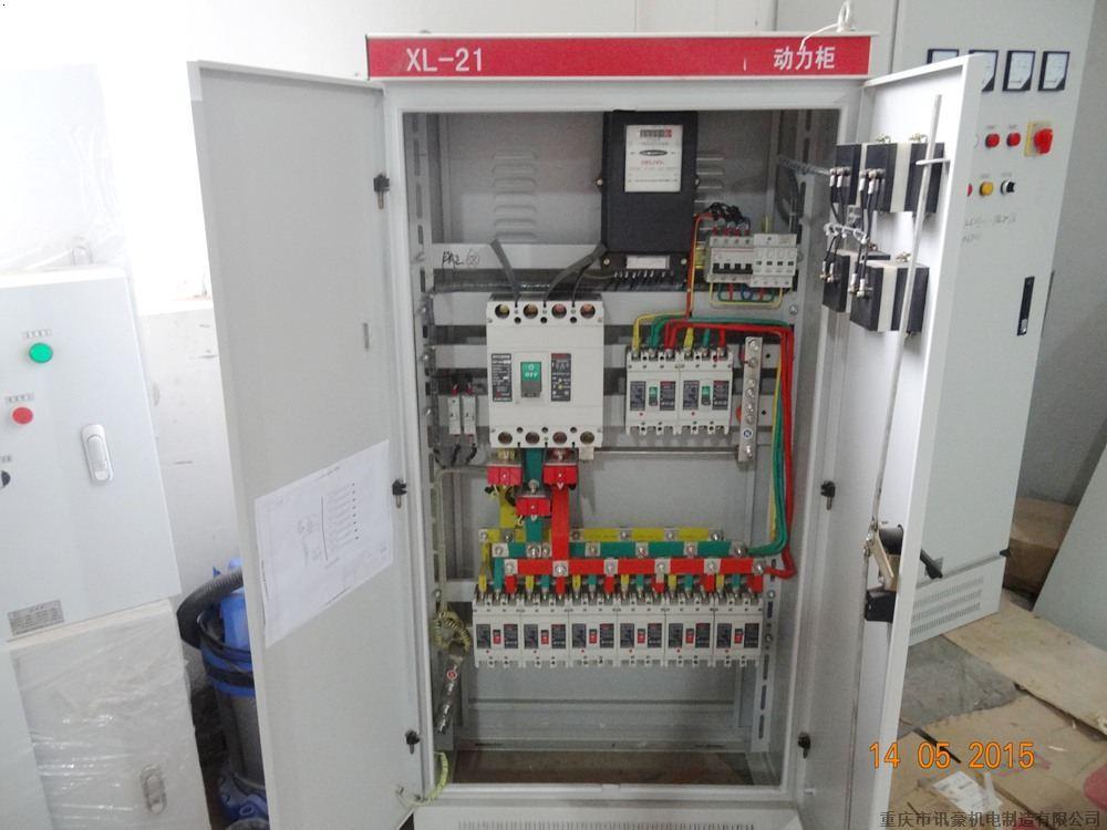 电缆插接箱尺寸_母线插接箱至电表箱之间的电缆需要做桥架或管子保护吗?-电缆 ...