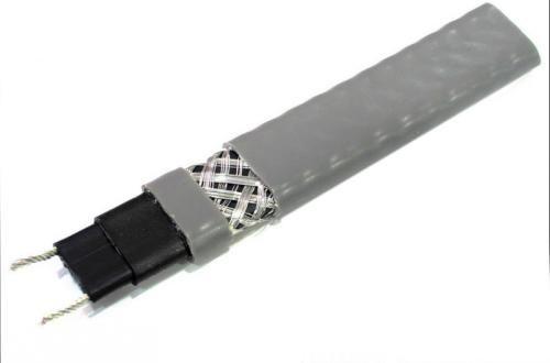 防爆三通接线盒尾端接线盒,喉卡,钢带,防爆温度控制器,电加热板,发热