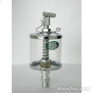 gb1158针阀式油杯图片