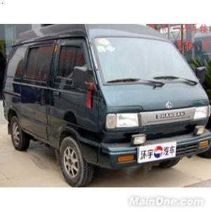 【长安面包】厂家,价格,图片_重庆市环宇汽车销售有限