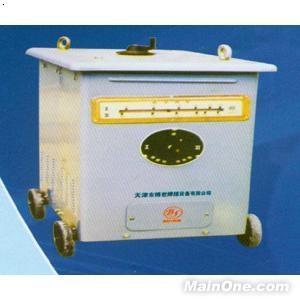 交流弧焊机BX3系列图片