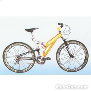 【自行车】厂家,价格,图片_天津跑狼自行车有限公司