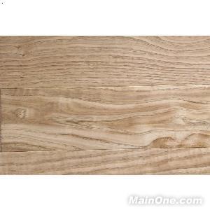 【栗木】厂家,价格,图片_深圳市美木木业有限公司