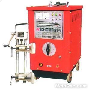 自制电焊机电路图 电焊机次极线圈多少 igbt电焊机电路图图片