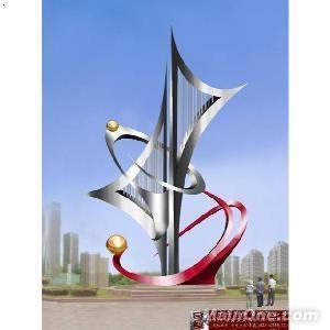 机械及行业设备 工程机械,建筑机械 园林和高空作业机械 现代城市雕塑