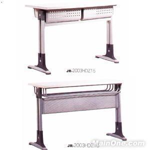 活动桌椅系列
