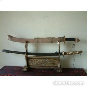 古代兵器图_中国古代兵器图