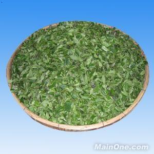 【茶叶】厂家,价格,图片_青岛市崂山区盛林源茶场