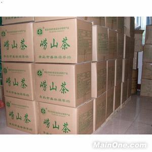 【批发茶叶】厂家,价格,图片_青岛市崂山区盛林源茶场