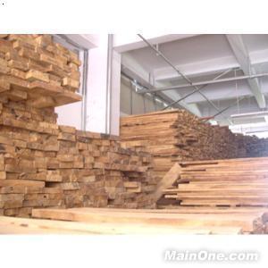 家具木材图片