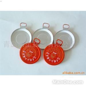 【铝制口杯盖】厂家,价格,图片_青岛明星瓶盖有限公司
