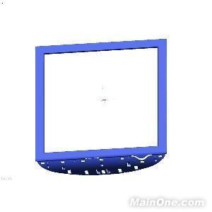 ppt 背景 背景图片 边框 模板 设计 相框 300_300