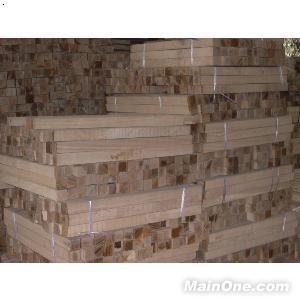 产品首页 礼品,工艺品,饰品 礼品,工艺品,饰品设计 木材