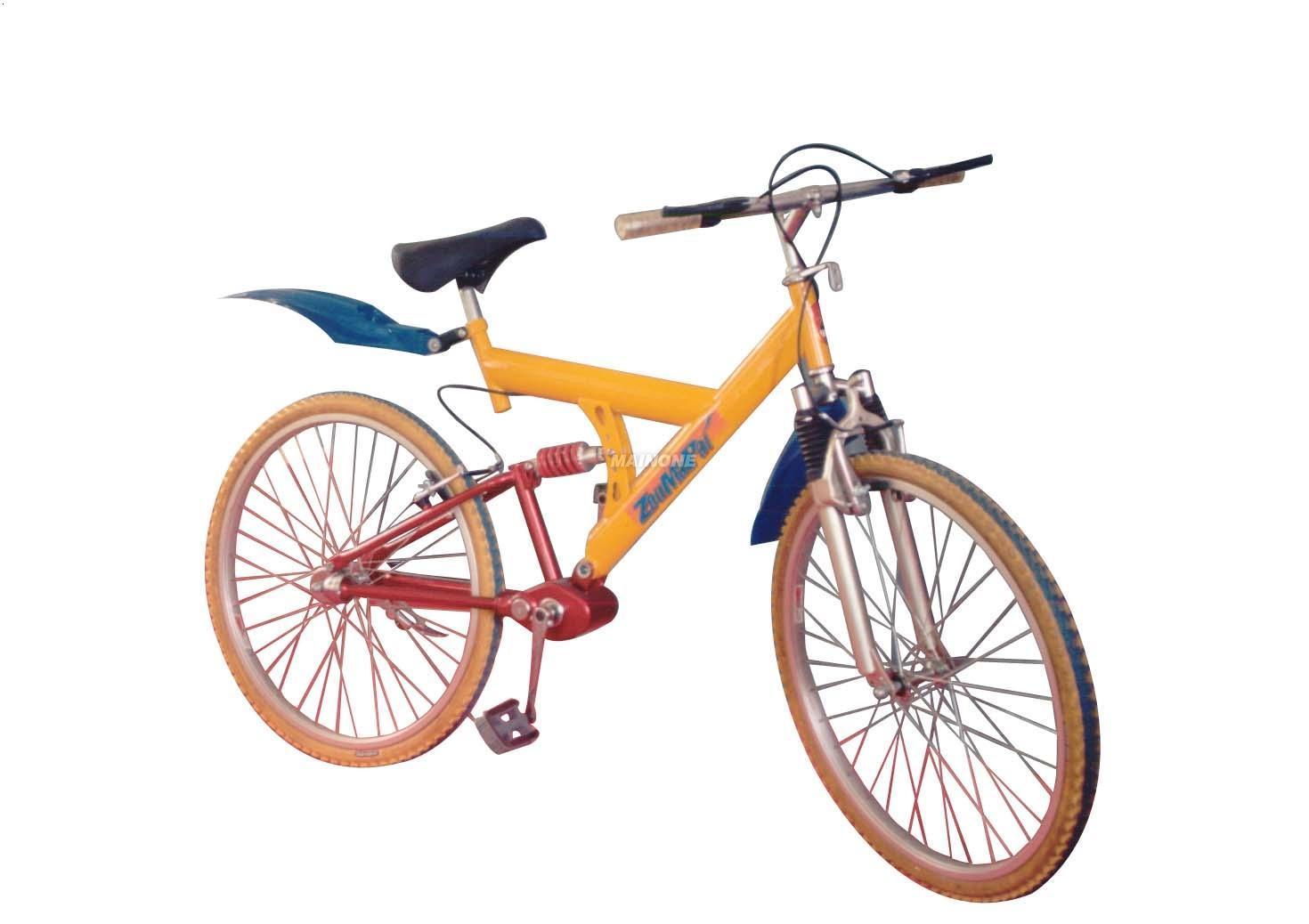 想设计一个无链自行车,用齿轮达到变速的结构如何办图片