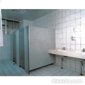 卫生间高隔;ws-c