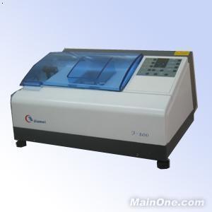 自动磨边机_F-600型全自动磨边机