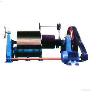 造纸网槽设计图