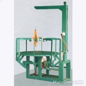 【包封套拆装机】厂家,价格,图片_青岛裕盛源橡胶有限