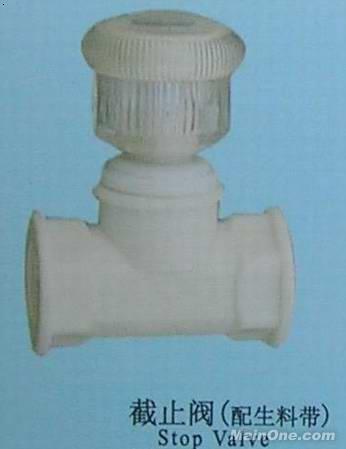 大口径upvc给排水管 大口径upvc给排水管  沈阳胜工管业有限公司 所有图片
