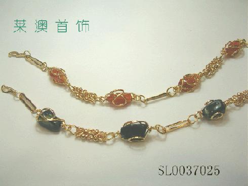 产品首页 礼品,工艺品,饰品 金银珠宝首饰 手链