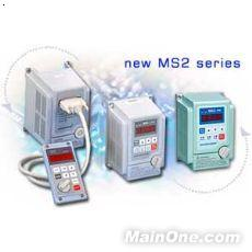 爱德利变频器AS2-104-220V-0.4KW性能稳定!