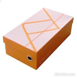 公司基本信息 经营模式:生产型 主营产品:芳盛包装厂,鞋盒